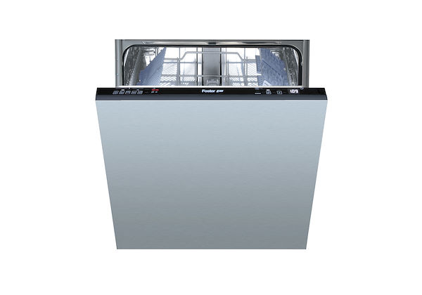 KF60 Dishwasher 24