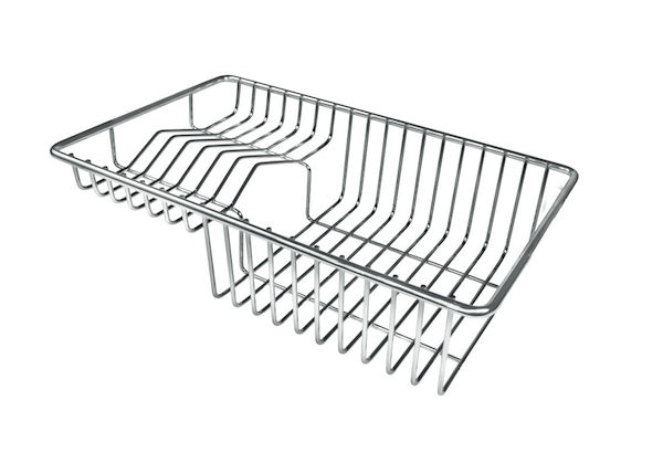 Stainless Steel dishes holder 8100 303