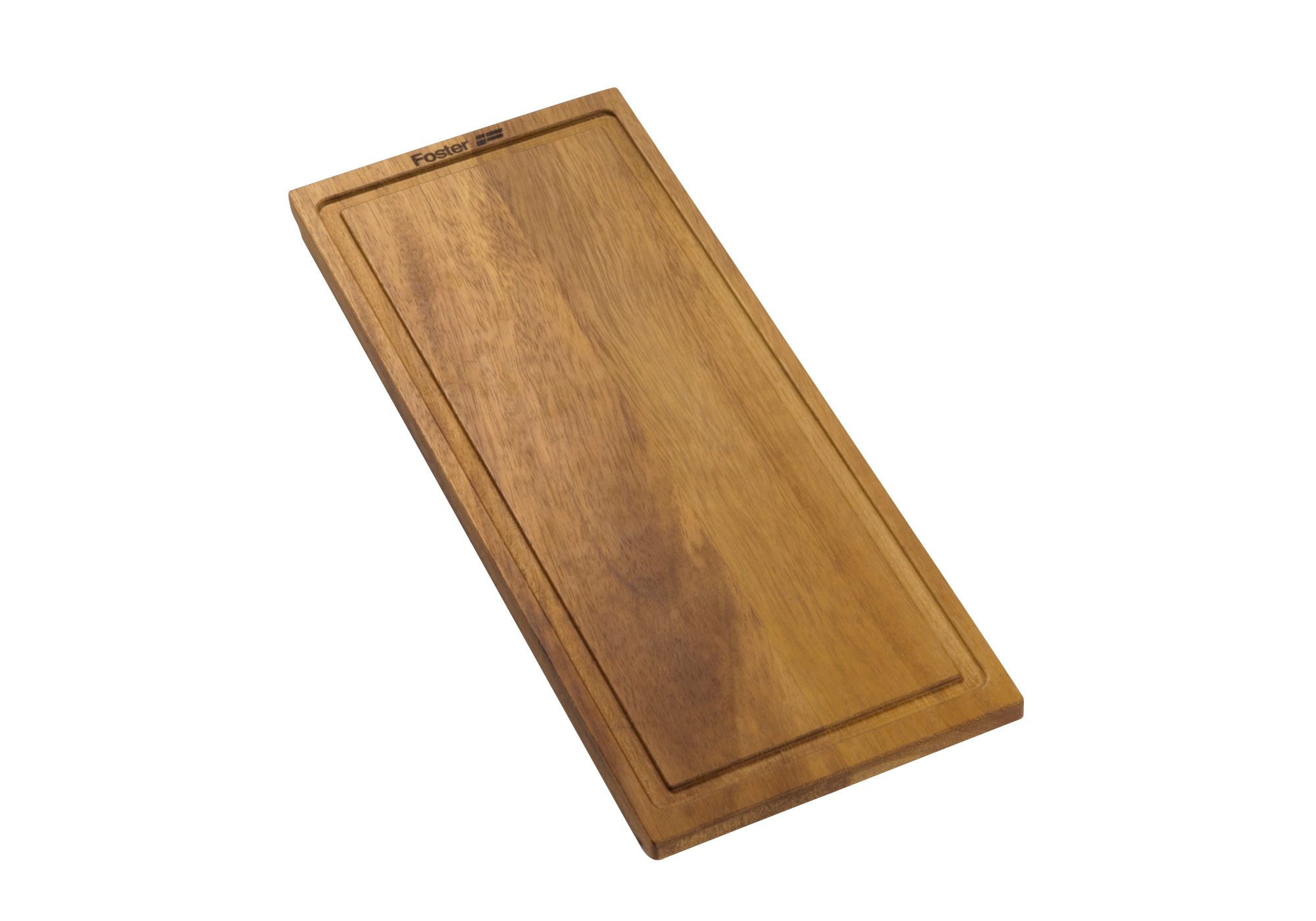 Chopping Board - 8642 000