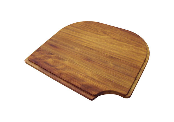 Chopping Board - 8659 111